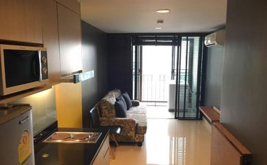 Ideo-BluCove-Sathorn-Bangkok-condo-1-bedroom-for-sale-1