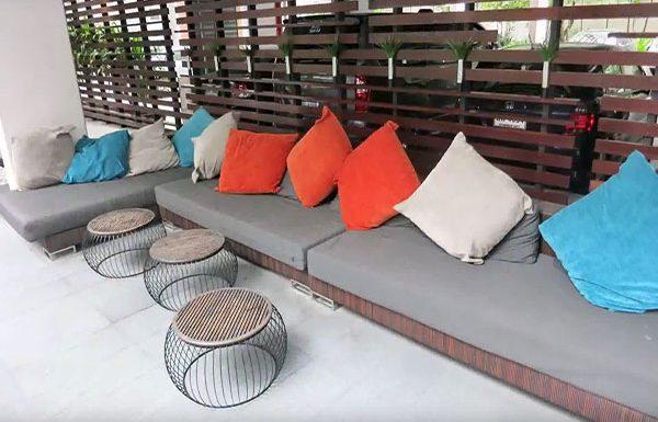 Ideo-BluCove-Sathorn-Bangkok-condo-for-sale-rest-area-2