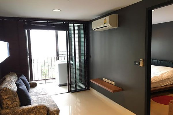 Ideo-BluCove-Sathorn-Bangkok-condo-1-bedroom-for-sale-2