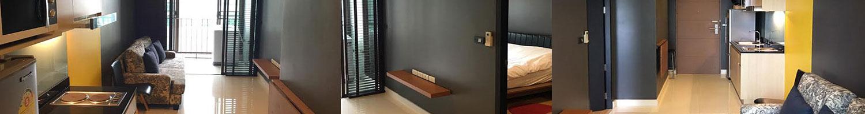 Ideo-BluCove-Sathorn-Bangkok-condo-1-bedroom-for-sale-photo