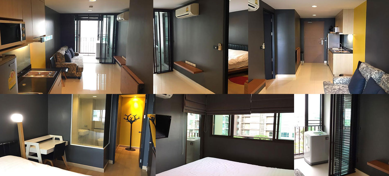 Ideo-BluCove-Sathorn-Bangkok-condo-1-bedroom-for-sale-photo-1