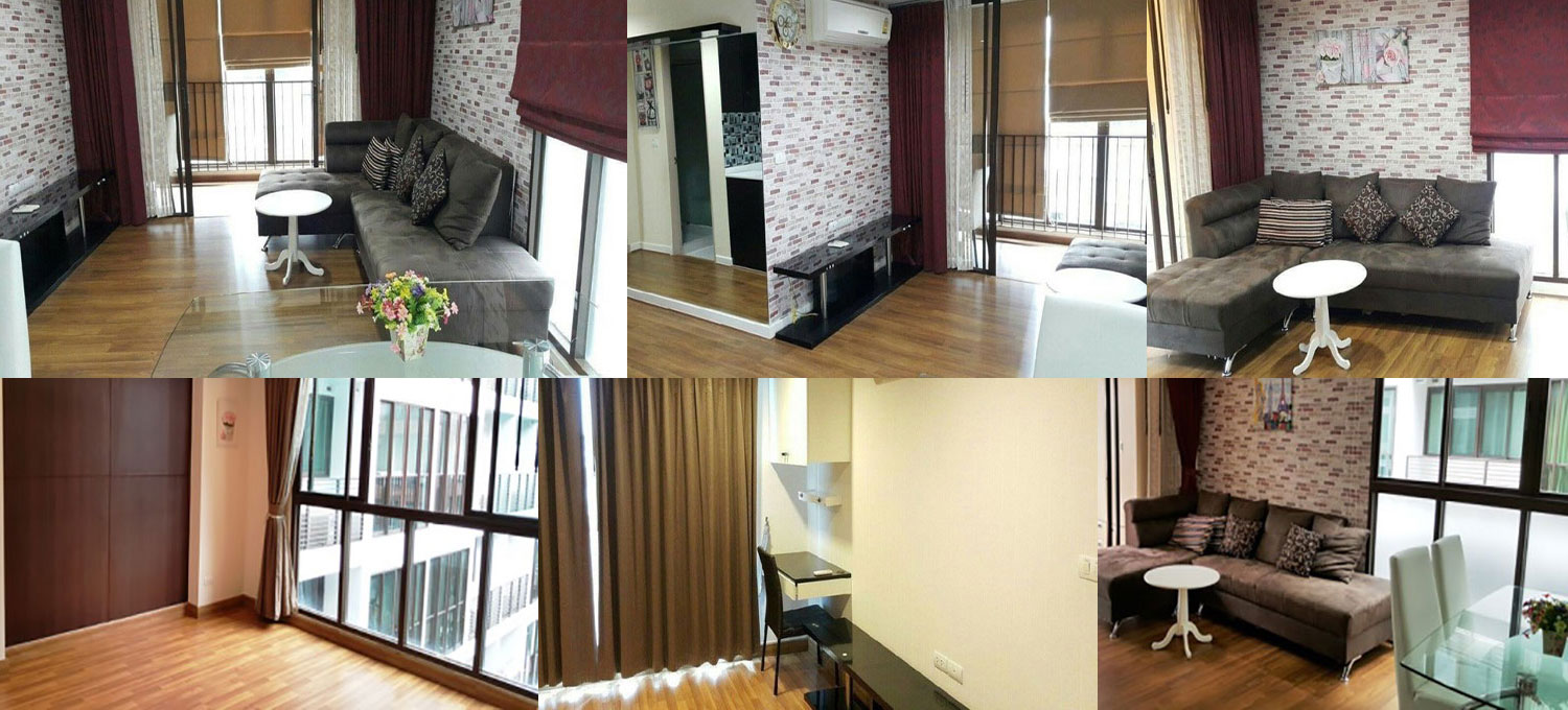 Ideo-BluCove-Sathorn-Bangkok-condo-2-bedroom-for-sale-photo-1